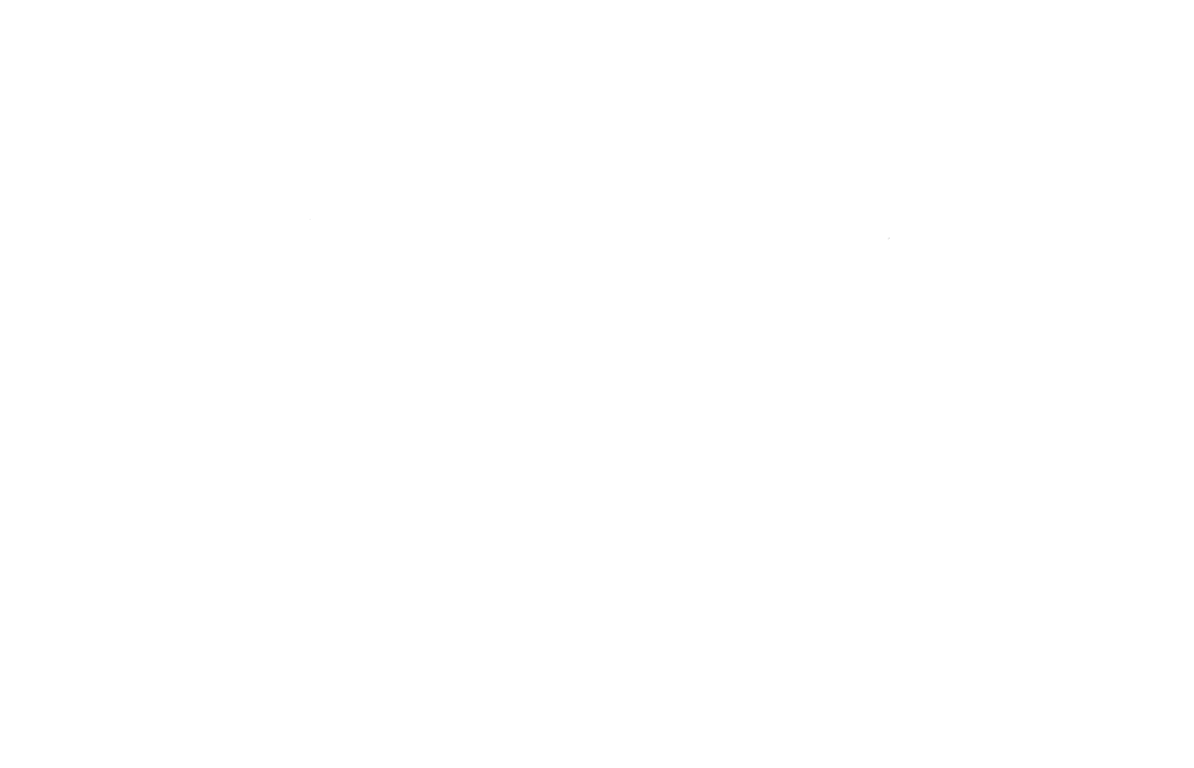 Six Auto Concierge